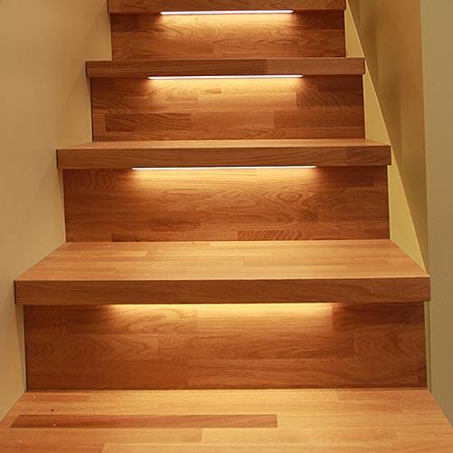 trapp-tilvalg-trappelys